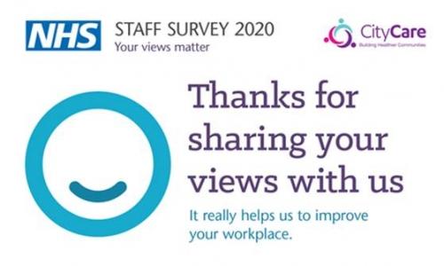 staff survey.jpg